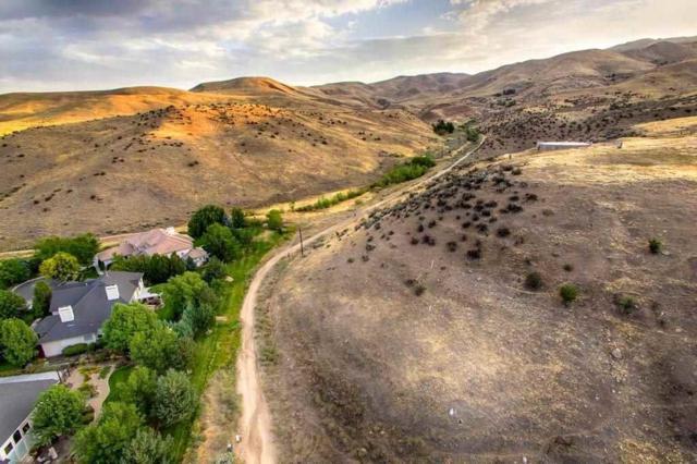 5808 E Millet Drive, Boise, ID 83716 (MLS #98710004) :: Keller Williams Realty Boise