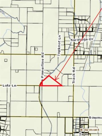 TBD S Powerline Road, Nampa, ID 83686 (MLS #98710023) :: Boise River Realty