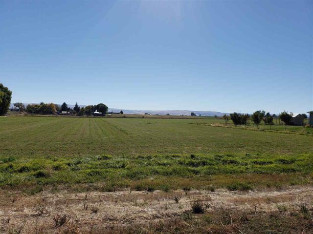 tbd Denver St, Murtaugh, ID 83344 (MLS #98710034) :: Boise River Realty