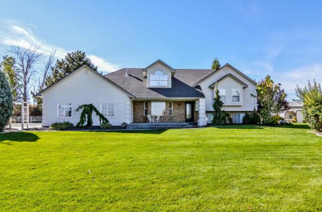 25111 Duff Lane, Middleton, ID 83644 (MLS #98710035) :: Jon Gosche Real Estate, LLC