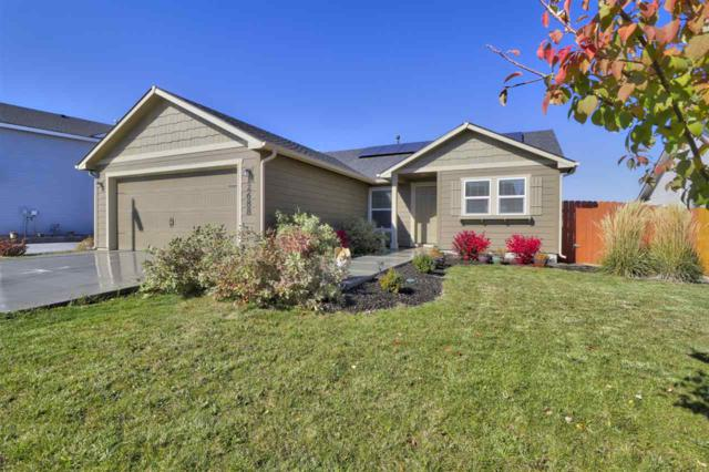 12688 Amber Sky, Caldwell, ID 83607 (MLS #98710055) :: Alex Peterson Real Estate