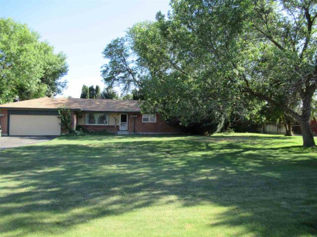 11931 W Franklin, Boise, ID 83709 (MLS #98710070) :: Full Sail Real Estate