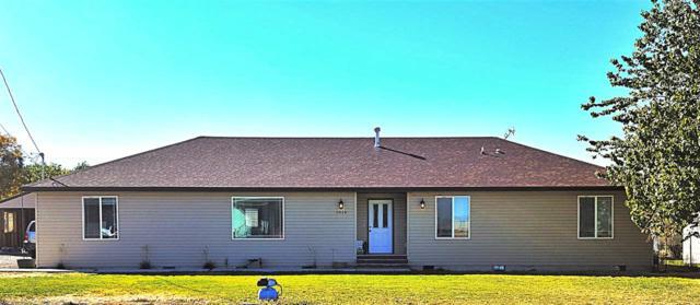 1016 S Adell Ave, Filer, ID 83328 (MLS #98710091) :: Jon Gosche Real Estate, LLC