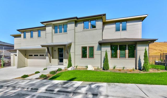 7152 E Highland Valley Rd., Boise, ID 83716 (MLS #98710094) :: Juniper Realty Group