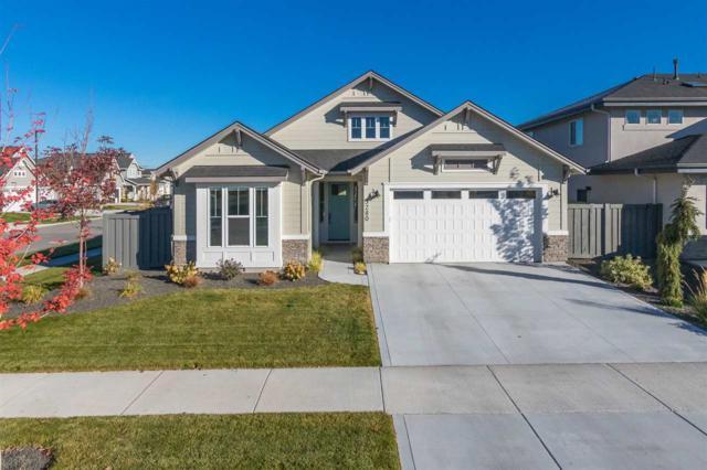 3280 E Murchison St, Meridian, ID 83642 (MLS #98710120) :: Alex Peterson Real Estate