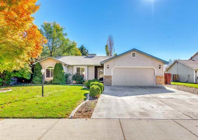 2415 W Santa Clara Dr., Meridian, ID 83642 (MLS #98710143) :: Alex Peterson Real Estate