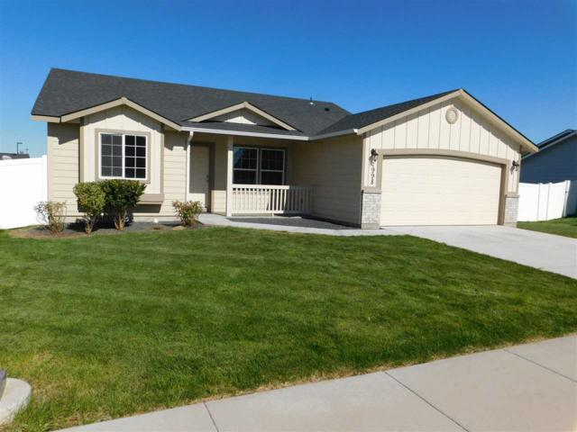 1998 W Stony Desert St, Kuna, ID 83634 (MLS #98710153) :: Full Sail Real Estate