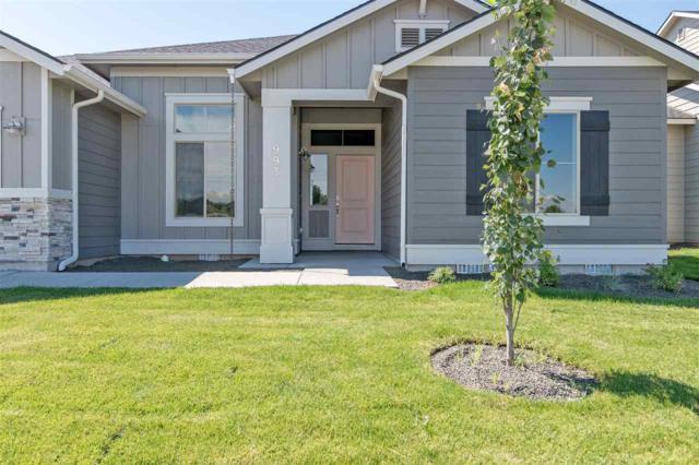7086 W Spur St., Boise, ID 83709 (MLS #98710181) :: Jon Gosche Real Estate, LLC