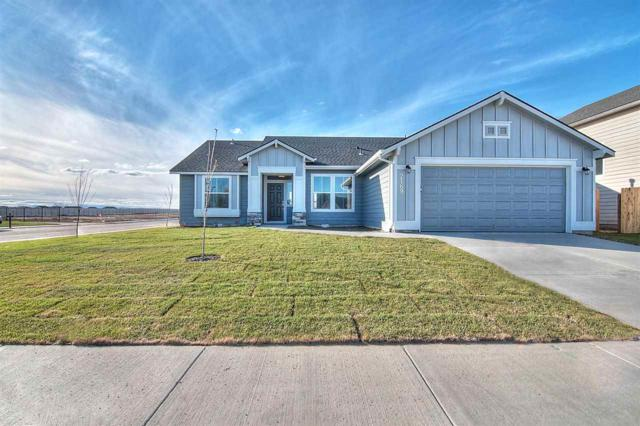 4198 W Spring House Dr., Eagle, ID 83616 (MLS #98710188) :: Full Sail Real Estate