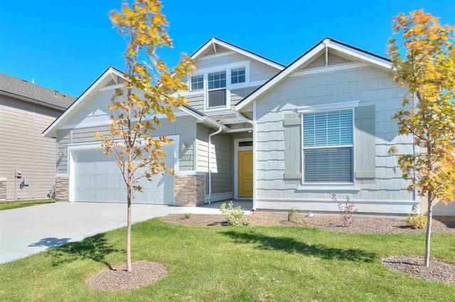 11831 W Box Canyon St., Star, ID 83669 (MLS #98710191) :: Build Idaho