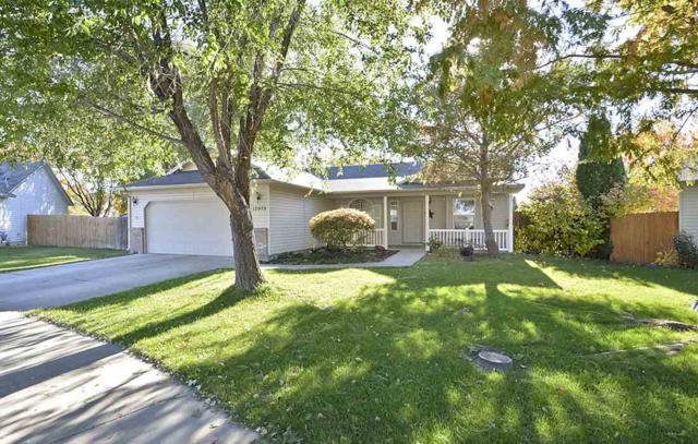 12979 W Pinyon Ct, Boise, ID 83713 (MLS #98710211) :: Zuber Group