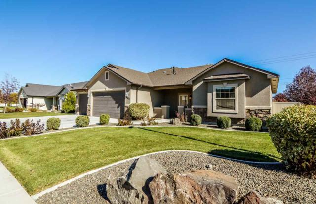 4401 Compton Ave., Caldwell, ID 83607 (MLS #98710251) :: Full Sail Real Estate