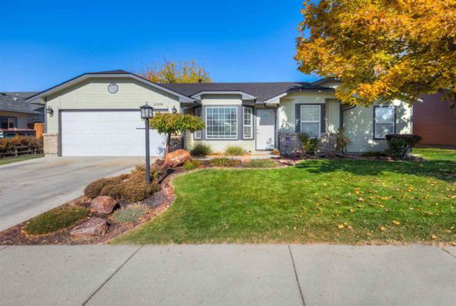 12038 W Dickens Dr, Boise, ID 83709 (MLS #98710318) :: Boise River Realty