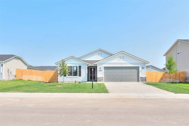11760 Richmond St., Caldwell, ID 83605 (MLS #98710340) :: Epic Realty