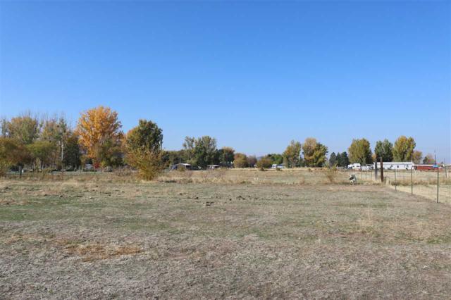TBD Mill Road, Emmett, ID 83617 (MLS #98710350) :: Jon Gosche Real Estate, LLC