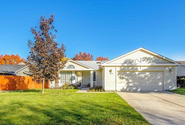 11722 W Powderhorn Ct., Boise, ID 83713 (MLS #98710357) :: Build Idaho