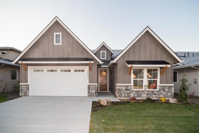 6685 W Hammermill Dr, Boise, ID 83714 (MLS #98710360) :: Full Sail Real Estate
