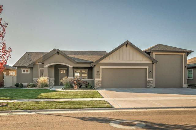 11733 W Pristinebrook, Star, ID 83669 (MLS #98710362) :: Full Sail Real Estate