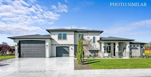 4055 W Cedar Grove Ct, Meridian, ID 83646 (MLS #98710387) :: Boise River Realty