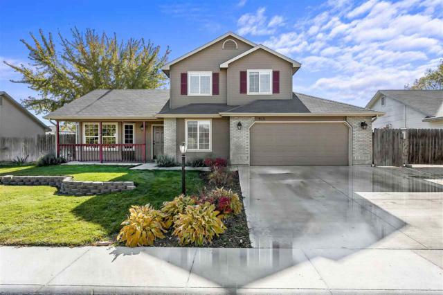 8111 Waterside Ave, Nampa, ID 83687 (MLS #98710434) :: Full Sail Real Estate