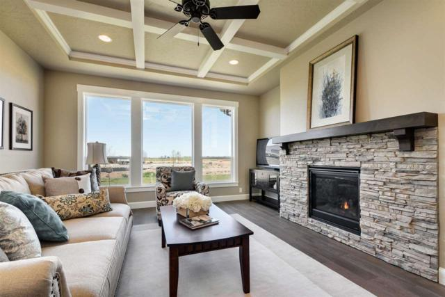 2630 E Copper Point, Meridian, ID 83642 (MLS #98710454) :: Jon Gosche Real Estate, LLC