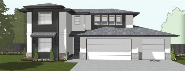 12193 S. Red Hawk Place, Nampa, ID 83686 (MLS #98710455) :: Full Sail Real Estate