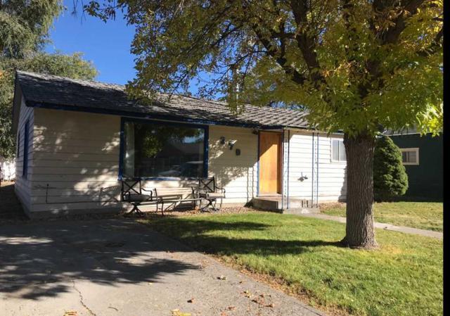 270 Van Buren St, Twin Falls, ID 83301 (MLS #98710465) :: Juniper Realty Group