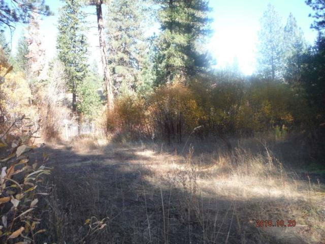 3 Skid Rd Lot 8, Boise, ID 83716 (MLS #98710508) :: Zuber Group