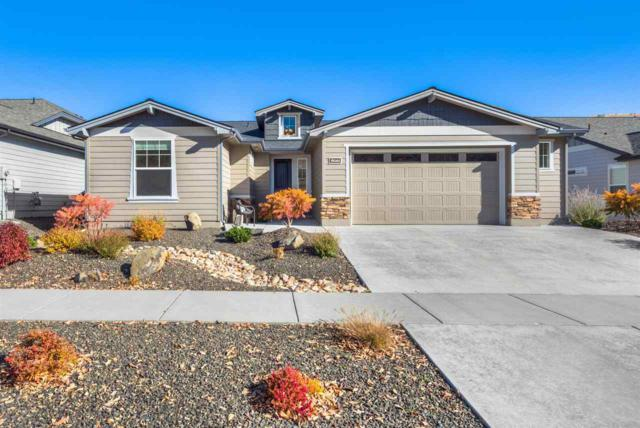 18062 N Streams Edge Way, Boise, ID 83714 (MLS #98710511) :: Jon Gosche Real Estate, LLC