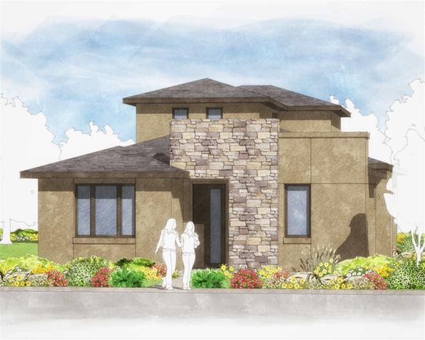 3871 E Eckert Rd, Boise, ID 83716 (MLS #98710523) :: Build Idaho