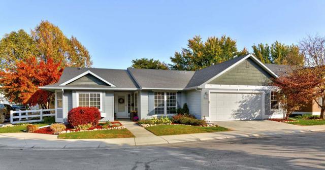 8984 W Hepburn Ln, Garden City, ID 83714 (MLS #98710545) :: Full Sail Real Estate