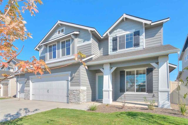 2421 N Kenneth Ave., Kuna, ID 83634 (MLS #98710588) :: Jon Gosche Real Estate, LLC