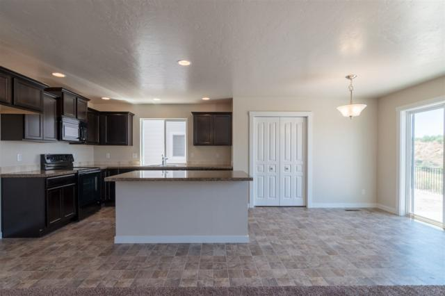 1643 N Veridian Ave., Kuna, ID 83634 (MLS #98710593) :: Jon Gosche Real Estate, LLC