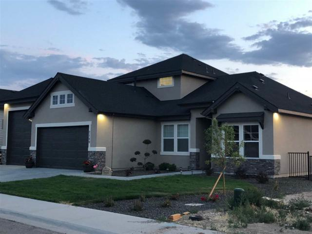 2194 N Fire Opal Ave., Kuna, ID 83634 (MLS #98710597) :: Jon Gosche Real Estate, LLC