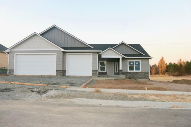 1424 Lanny, Moscow, ID 83843 (MLS #98710642) :: Full Sail Real Estate