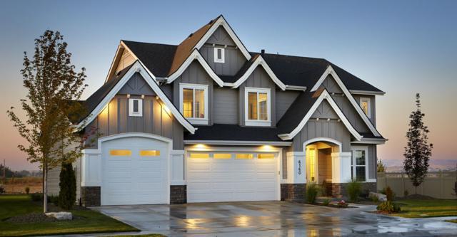 5427 S Astoria Avenue, Meridian, ID 83642 (MLS #98710663) :: Full Sail Real Estate