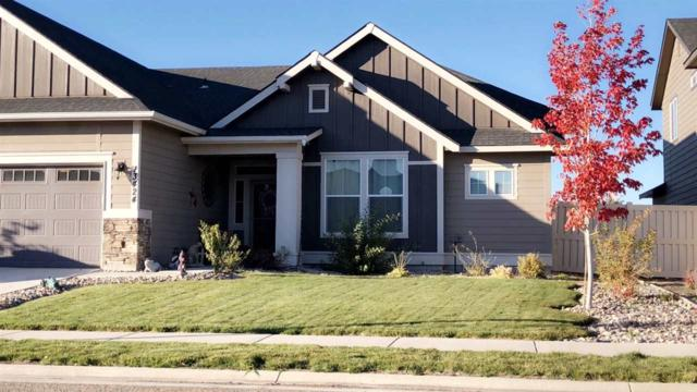 13424 Bloomfield Dr., Caldwell, ID 83607 (MLS #98710672) :: Jon Gosche Real Estate, LLC
