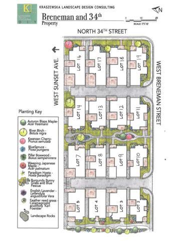 2451 N Ashgrove, Boise, ID 83703 (MLS #98710686) :: Full Sail Real Estate