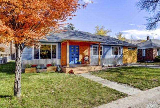 510 N Bacon Dr, Boise, ID 83712 (MLS #98710690) :: Full Sail Real Estate