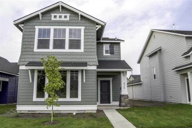 157 S Riggs Spring Ave., Meridian, ID 83642 (MLS #98710721) :: Full Sail Real Estate