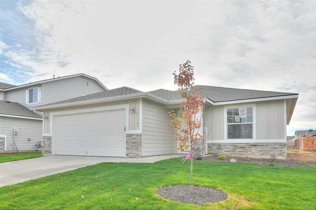 13209 S Clarion River Ave., Nampa, ID 83686 (MLS #98710733) :: Build Idaho