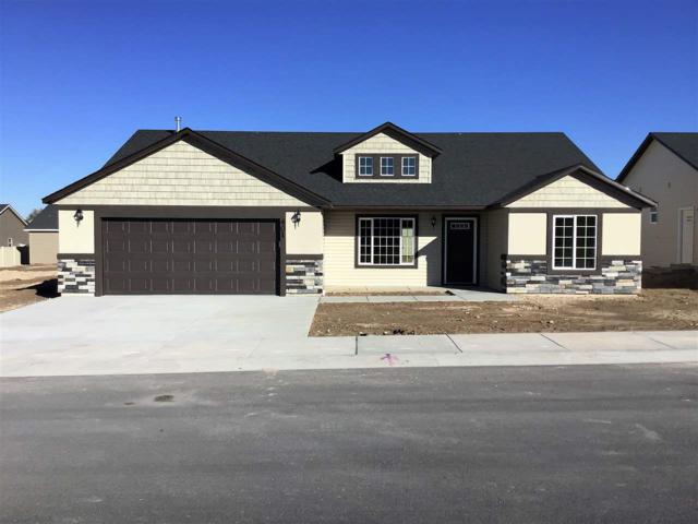 401 Benno Street, Twin Falls, ID 83301 (MLS #98710755) :: Jeremy Orton Real Estate Group