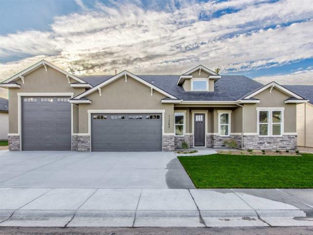 12097 W Rice Rd., Star, ID 83669 (MLS #98710760) :: Jackie Rudolph Real Estate