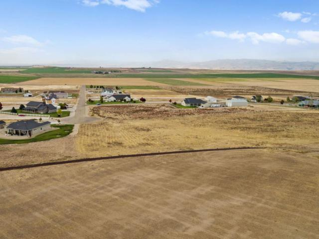 9413 Chaparral Ranch Rd, Nampa, ID 83686 (MLS #98710839) :: Full Sail Real Estate