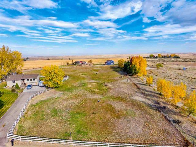 TBD Gloria Road, Middleton, ID 83644 (MLS #98710852) :: Full Sail Real Estate