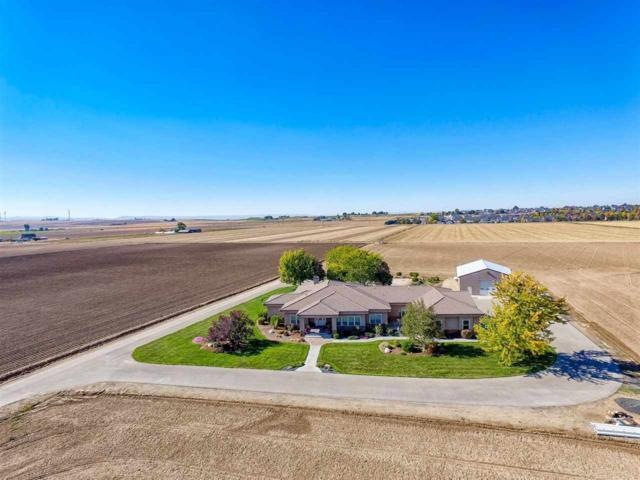 15217 Lake, Nampa, ID 83651 (MLS #98710891) :: Full Sail Real Estate