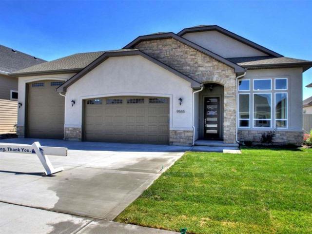 9555 Ringle Creek, Star, ID 83669 (MLS #98710937) :: Boise River Realty