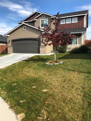 12064 W Dunham Dr., Boise, ID 83709 (MLS #98710975) :: Boise River Realty
