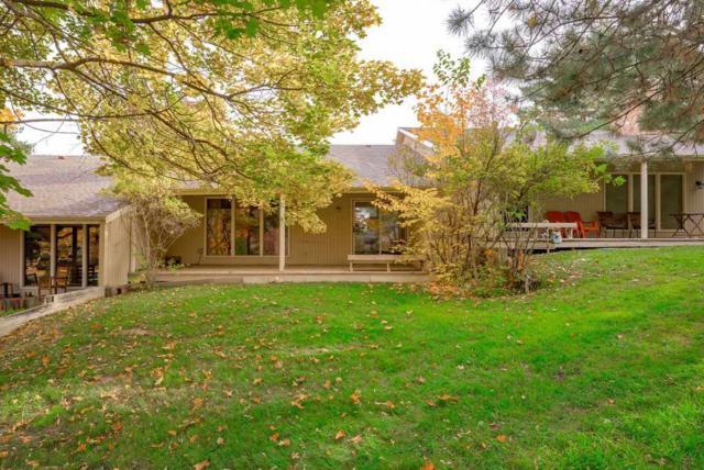 1562 E Sendero, Boise, ID 83712 (MLS #98711010) :: Full Sail Real Estate