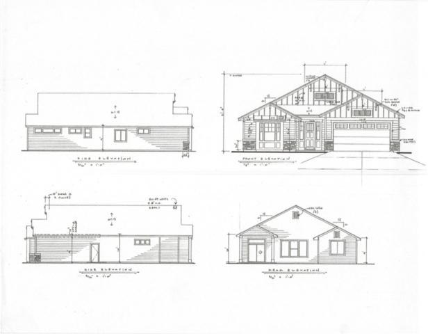 5275 N Borgnine Ave., Meridian, ID 83646 (MLS #98711027) :: Full Sail Real Estate